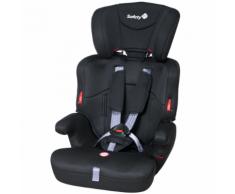 Safety 1st Seggiolino per Auto 3 in 1 Ever Safe 1+2+3 Nero 85127640