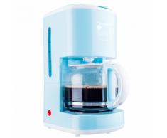 Bestron Macchina da Caffe 1080 W Blu ACM300EVB