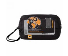 Travelsafe TS0140 Lenzuolo anti insetti impregnato per 1 persona