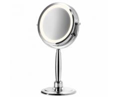 Medisana Specchio cosmetico 3-in-1 CM 845 88552