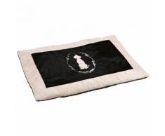 TRIXIE Coperta per cane King Of Dogs 100x70 cm 37963