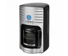ProfiCook Macchina da Caffé PC-KA 1120 1000 W 1.7 L