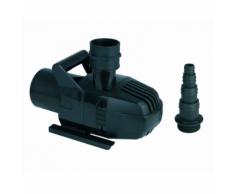 Ubbink Xtra 3000 Fi pompa per stagno filtro acqua 3200 L / h
