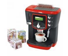 Playgo Macchina per il Caffè Espresso Giocattolo 3650
