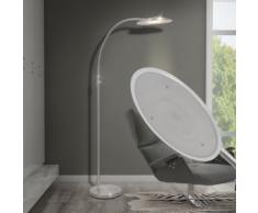 Lampada ad arco » acquista Lampade ad arco online su Livingo