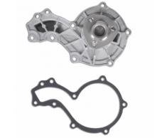 vidaXL Pompa Acqua Raffreddamento Motore per VW Seat ecc
