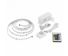 EGLO Striscia di RGB LED 3m 13532
