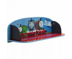 Thomas & Friends Mensola per Bambini 59x20x20 cm Blu WORL610007