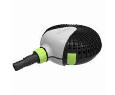 Velda Pompa per Acqua Sporca Laghetti Green Line 1250 110 W