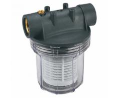 Einhell Pre-filtro 12 cm per pompa d'acqua