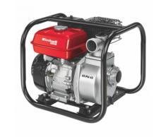 Einhell Pompa acqua a benzina GE-PW 45