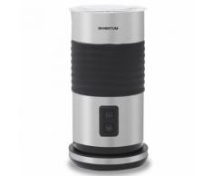 Inventum Montalatte Cappuccinatore in Acciaio 400 W 200 ml MK460