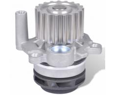 vidaXL Pompa Acqua Raffreddamento Motore per VW Ford Audi ecc