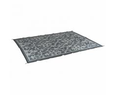 """Bo-Leisure tappeto esterno """"Chill mat Lounge"""" 2,7x2 m Grigio 4271024"""