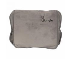 Bo Jungle 411162 B-Warm Borsa Acqua Calda Elettrica B800600