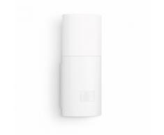 Steinel Luce da giardino ad incasso Sensore Bianco L 900 LED 006587