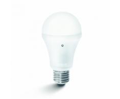 Steinel sensore di luce LED 8,5 W Bianco