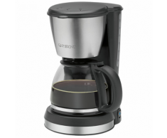 Clatronic macchina per il Caffè 900W KA 3562