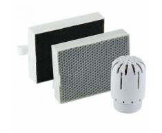 Bo Jungle Filtri per l'aria e l'acqua umidificatore B-manuale B200410