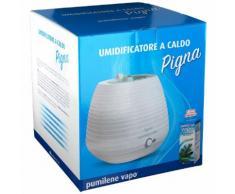 Pumilene® Vapo Pigna Umidificatore a caldo 1 pz Set