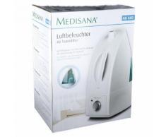 MEDISANA® Umidificatore AH660 1 pz Dispositivo