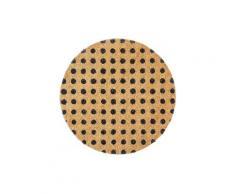 Zerbino POIS 50x50