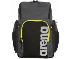 Arena Team Backpack 45 - zaino piscina