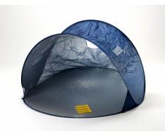 Tenda parasole da spiaggia mare TendaFacile campeggio camping