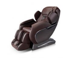 Poltrona Massaggio IRest SL-A386 Professionale Digitopressione ROYAL