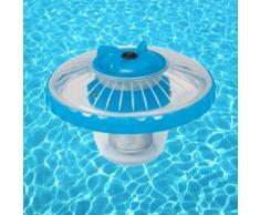 Intex 28690 luce led lampada galleggiante piscine