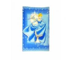 Plaid copertina coperta pile bimba bambina Disney Principesse TU