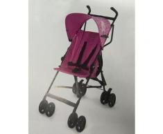 Snappy Miss Pink Chicco® 1 Passeggino