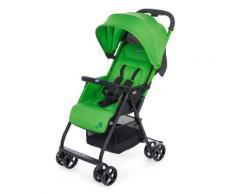 Chicco Ohlala' Passeggino Colore Summer Green