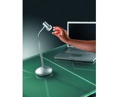 lampada tavolo alog.12v/20w