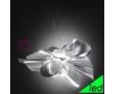 Slamp Etoile Lampada A Sospensione A Led Integrato Design Moderno D.73