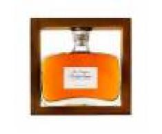 Dartigalongue Armagnac Caraffa 30 Ans