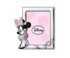 Disney - Minnie Mouse Portafoto Bimba