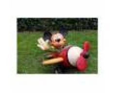 Disney Statua
