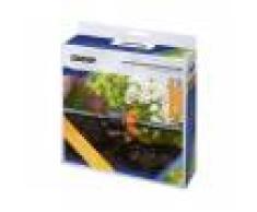 Stocker Set Micro Irrigazione Per Balcone