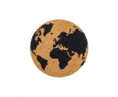 Zerbino EARTH, naturale