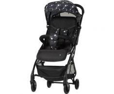 Passeggino Trolley Pieghevole Per Bambini Barotti Nice Star