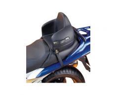 Seggiolino bambino moto scooter, quad e ATV