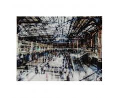 Quadro in Plexiglas® 161 x 123 PADDINGTON