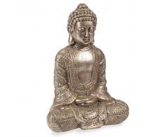Statuetta bouddha H 23 cm KIBUNGO