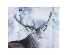Quadro in Plexiglas® 112 x 140 NORWAY