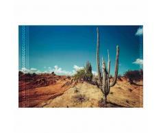 Quadro foto in Plexiglas® 120 x 80 ATACAMA