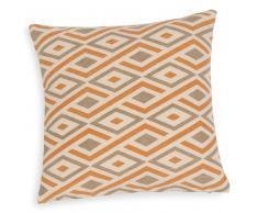 Fodera di cuscino in cotone 40 x 40 cm HOWARD