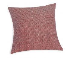 Cuscino 50 x 50 cm COX