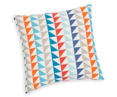 Federa per cuscino in cotone 40 x 40 cm PAULO