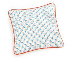 Federa per cuscino in cotone 40 x 40 cm FOGGIA